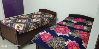 Bedroom Image of PG 4271989 Patel Nagar in Patel Nagar