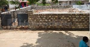 556 Sq.ft Residential Plot for Sale in Hitech City, Hyderabad
