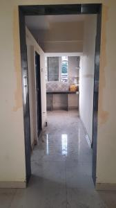 Gallery Cover Image of 350 Sq.ft 1 RK Apartment for buy in Dombivli East for 1960000