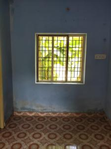 Gallery Cover Image of 447 Sq.ft 1 BHK Independent Floor for buy in Avadi for 2500000