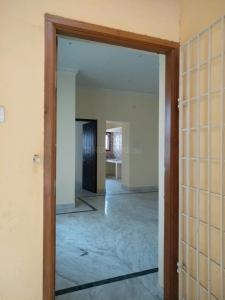 Gallery Cover Image of 1400 Sq.ft 2 BHK Independent House for buy in Ponniammanmedu for 9900000