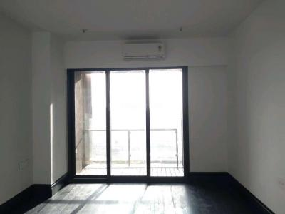 Gallery Cover Image of 1106 Sq.ft 2 BHK Apartment for rent in Wadala East for 70000