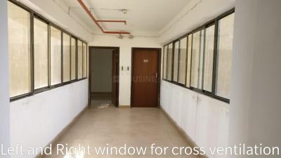 Gallery Cover Image of 927 Sq.ft 2 BHK Apartment for rent in Bhiwandi for 12000
