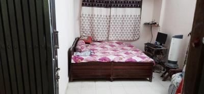 Gallery Cover Image of 280 Sq.ft 1 RK Apartment for buy in Bhayandar West for 3500000