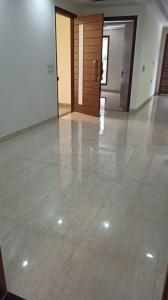 Gallery Cover Image of 2150 Sq.ft 4 BHK Independent Floor for buy in Sector 41 for 20000000