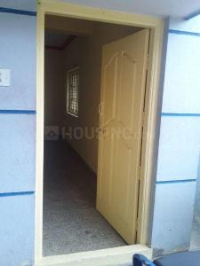 Gallery Cover Image of 1023 Sq.ft 2 BHK Independent Floor for rent in Murugeshpalya for 14000