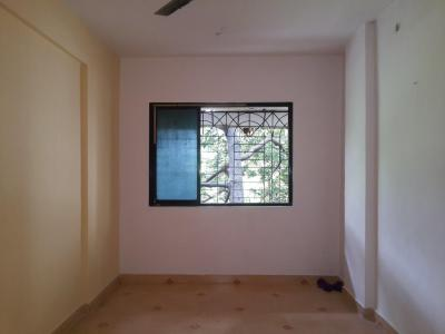Gallery Cover Image of 600 Sq.ft 1 BHK Apartment for buy in Kalwa for 4200000