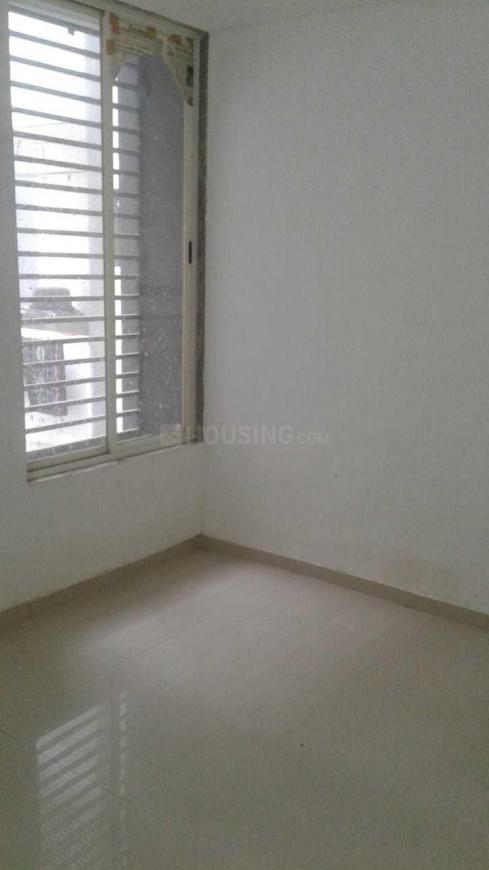 Bedroom Image of 840 Sq.ft 1 RK Apartment for buy in Chandkheda for 2200000