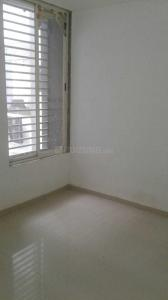 Gallery Cover Image of 840 Sq.ft 1 RK Apartment for buy in Chandkheda for 2200000