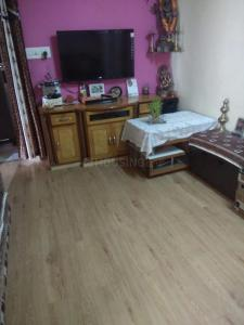 Gallery Cover Image of 855 Sq.ft 2 BHK Apartment for buy in Maninagar for 4400000