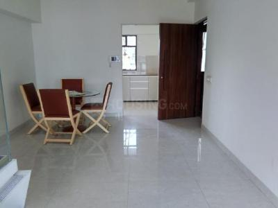 Gallery Cover Image of 1000 Sq.ft 2 BHK Apartment for rent in Dharamveer Nagar for 70000