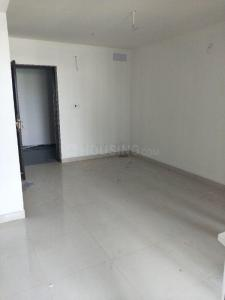 Gallery Cover Image of 835 Sq.ft 2 BHK Apartment for rent in Altis Ashraya, Mangadu for 15000