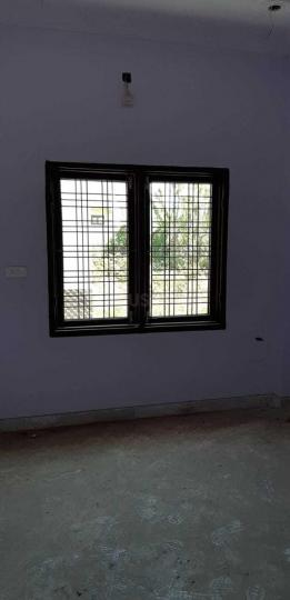 Living Room Image of 800 Sq.ft 2 BHK Independent House for buy in BHEL Township for 1945000