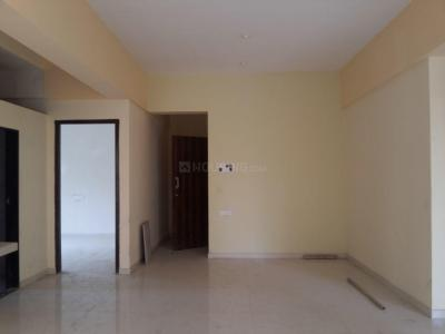 Gallery Cover Image of 1032 Sq.ft 2 BHK Apartment for rent in Govandi for 45000