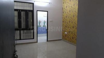 Gallery Cover Image of 1400 Sq.ft 2 BHK Independent Floor for rent in Gomti Nagar for 13000