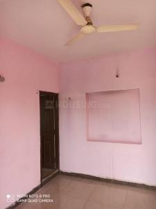 Gallery Cover Image of 500 Sq.ft 1 RK Independent House for rent in Narayanapura for 3500