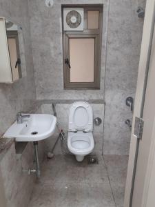 Bathroom Image of PG 6824162 Andheri East in Andheri East