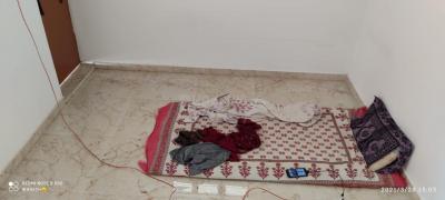 Bedroom Image of PG 6579803 Ghatlodiya in Ghatlodiya