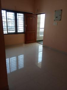 Gallery Cover Image of 1100 Sq.ft 2 BHK Independent House for rent in Palavakkam for 17000