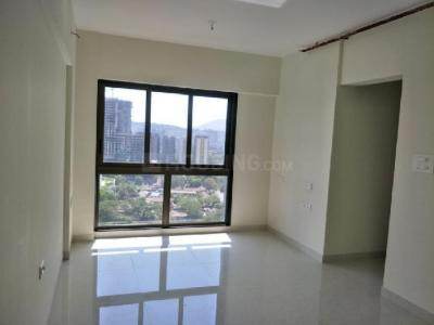 Gallery Cover Image of 1735 Sq.ft 3 BHK Apartment for buy in Kharghar for 22300000