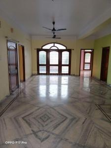 Gallery Cover Image of 1950 Sq.ft 4 BHK Independent House for rent in Salt Lake City for 35000