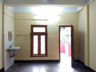 Gallery Cover Image of 1200 Sq.ft 2 BHK Apartment for rent in Bharalumukh for 13000
