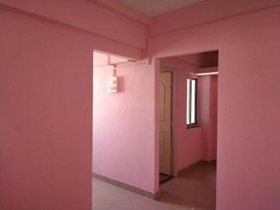 Gallery Cover Image of 350 Sq.ft 1 BHK Apartment for rent in Lower Parel for 20000