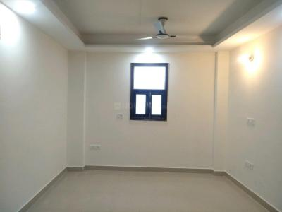 Gallery Cover Image of 1000 Sq.ft 2 BHK Apartment for rent in Chhattarpur for 15000