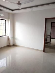 Gallery Cover Image of 650 Sq.ft 1 BHK Apartment for rent in Emerland-1, Bandra West for 50000