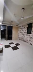 Gallery Cover Image of 1800 Sq.ft 3 BHK Apartment for rent in Sector 21 for 25000