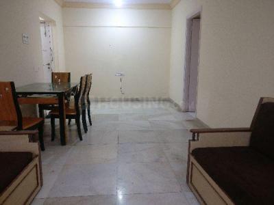 Gallery Cover Image of 1000 Sq.ft 2 BHK Apartment for buy in Raheja Vistas, Powai for 18000000