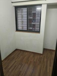 Gallery Cover Image of 868 Sq.ft 2 BHK Apartment for rent in Palava Phase 2 Khoni for 8500