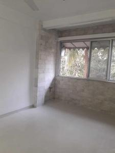 Gallery Cover Image of 1250 Sq.ft 3 BHK Apartment for buy in Santacruz West for 30500000