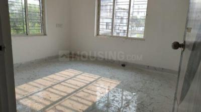 Gallery Cover Image of 960 Sq.ft 2 BHK Independent Floor for buy in New Town for 4200000