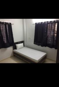 Bedroom Image of PG 4194442 Baner in Baner