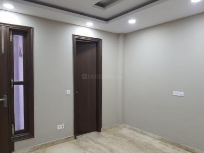 Gallery Cover Image of 1000 Sq.ft 2 BHK Independent Floor for rent in Ramesh Nagar for 21000