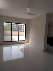 Gallery Cover Image of 620 Sq.ft 1 BHK Apartment for buy in Unique Ivana, Mira Road East for 5600000