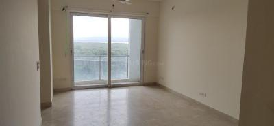 Gallery Cover Image of 1385 Sq.ft 2 BHK Apartment for rent in Nerul for 55000
