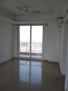 Gallery Cover Image of 2200 Sq.ft 3 BHK Independent Floor for buy in Sector 111 for 19000000