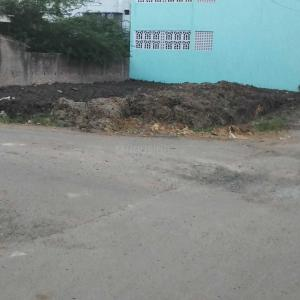 Gallery Cover Image of  Sq.ft Residential Plot for buy in Madhavaram for 14500000