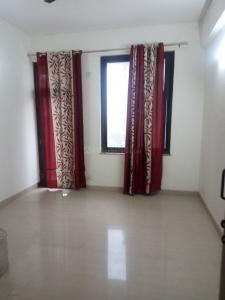 Gallery Cover Image of 1750 Sq.ft 3 BHK Independent Floor for rent in Chi II for 15000