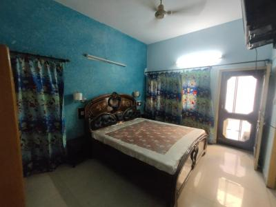 Gallery Cover Image of 3500 Sq.ft 2 BHK Independent House for rent in Sector 4 for 30000