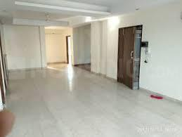 Gallery Cover Image of 1380 Sq.ft 3 BHK Independent Floor for rent in Sector 65 for 35000