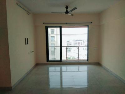 Gallery Cover Image of 1676 Sq.ft 3 BHK Apartment for buy in Kurla West for 18000000
