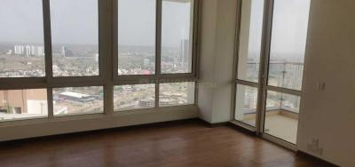 Gallery Cover Image of 4983 Sq.ft 4 BHK Apartment for rent in Sector 62 for 90000