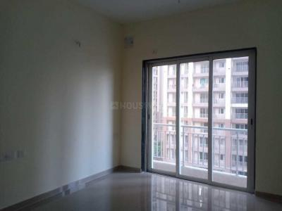 Gallery Cover Image of 2550 Sq.ft 4 BHK Apartment for buy in Panvel for 13400000