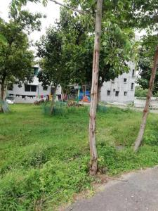 1600 Sq.ft Residential Plot for Sale in Anagalapura, Bangalore