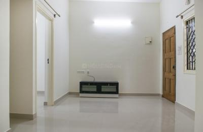 Gallery Cover Image of 900 Sq.ft 2 BHK Apartment for rent in Halanayakanahalli for 16900