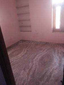 Gallery Cover Image of 200 Sq.ft 1 BHK Independent House for rent in Hosur Municipality for 3500
