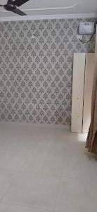 Gallery Cover Image of 700 Sq.ft 2 BHK Independent Floor for rent in Niti Khand for 12000